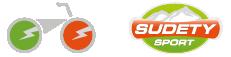 Logo Sudety Sport